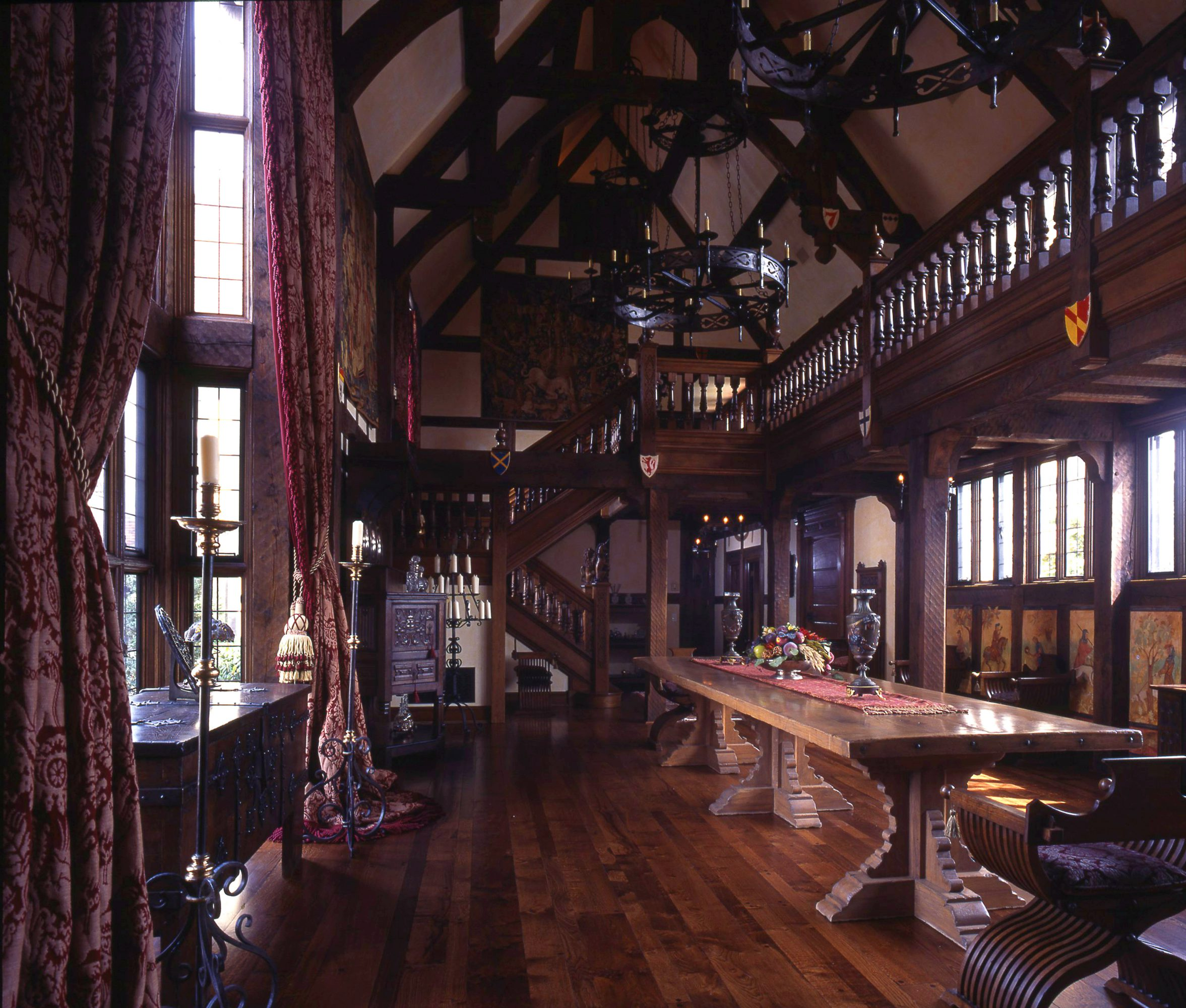 stuart-brochure-22-great-hall-2
